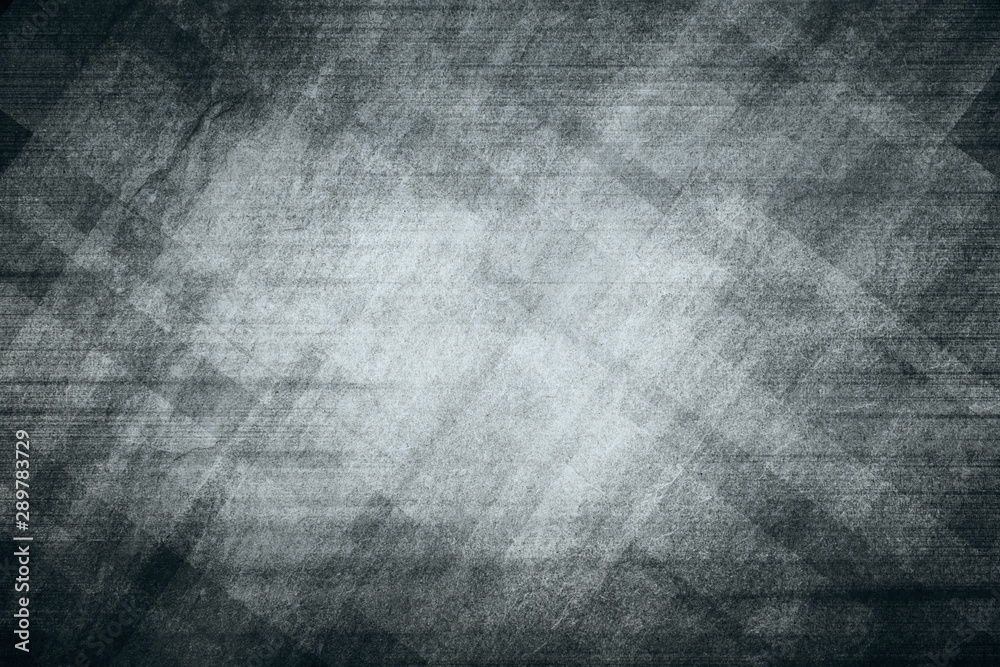 Fototapety, obrazy: abstract grunge background