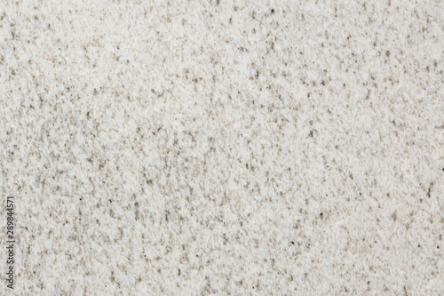 Keuken foto achterwand Marmer New granite texture for ideal design.
