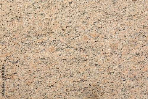 Natural light granite background for special design.