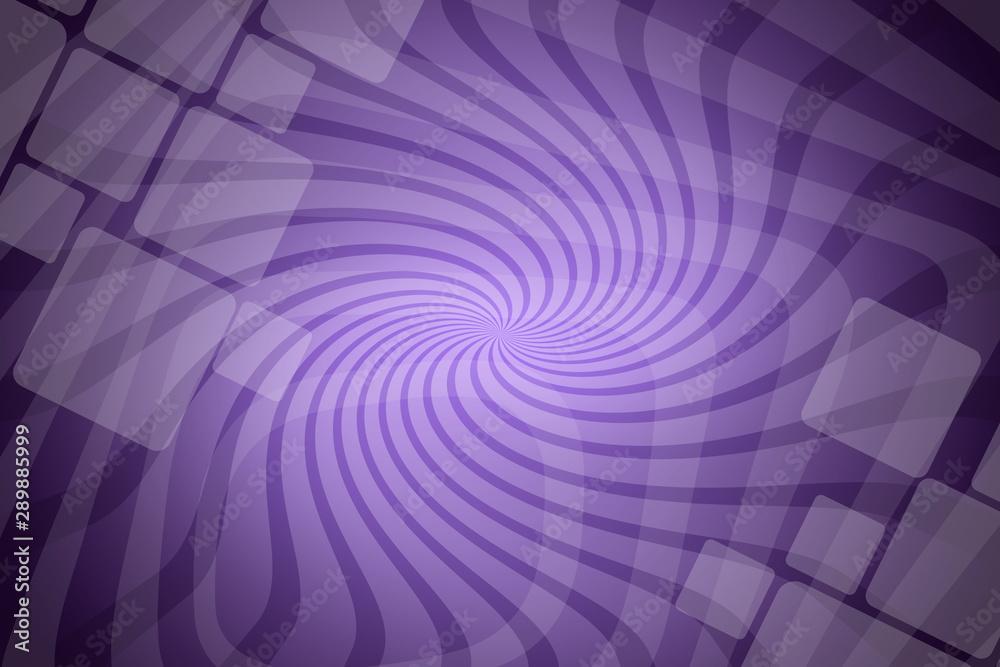 Fototapeta abstract, blue, design, wave, pattern, light, line, wallpaper, motion, illustration, black, texture, digital, lines, 3d, art, curve, graphic, backdrop, waves, backgrounds, swirl, tunnel, shape
