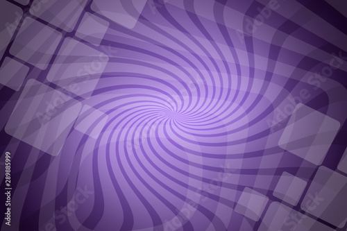abstract, blue, design, wave, pattern, light, line, wallpaper, motion, illustration, black, texture, digital, lines, 3d, art, curve, graphic, backdrop, waves, backgrounds, swirl, tunnel, shape