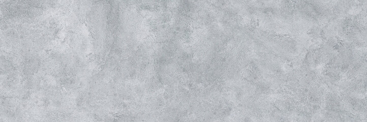 horizontal design on cement and concrete texture for pattern and background