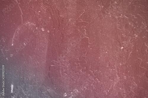 Fototapeta wall bright color background image obraz na płótnie