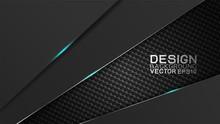 Vector Design Trendy And Techn...