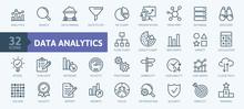 Data Analysis, Statistics, Ana...