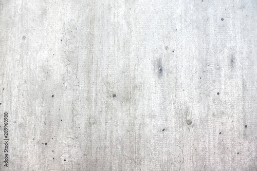 Cement concrete background new abstract detail backdrop beautiful texture Tapéta, Fotótapéta