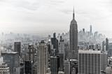 Fototapeta Nowy Jork - New York