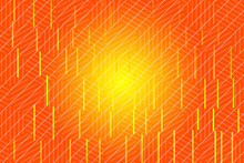 Abstract, Illustration, Pattern, Design, Wallpaper, Orange, Light, Yellow, Texture, Backgrounds, Color, Graphic, Red, Art, Backdrop, Halftone, Blue, Green, Dots, Blur, Technology, Dot, Blurred, Effect