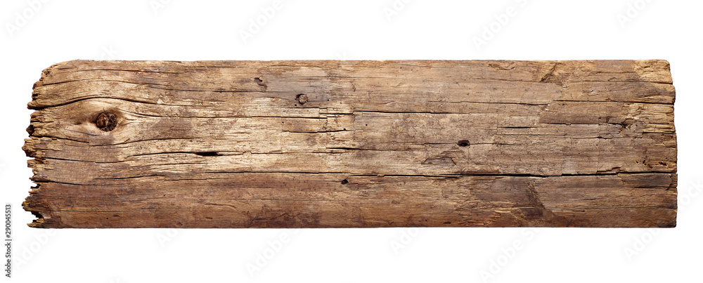 Fototapeta wood wooden sign background board plank signpost