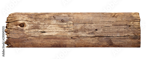 Fototapeta wood wooden sign background board plank signpost obraz