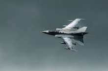 Royal Air Force Panavia Tornado GR4