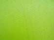 Leinwanddruck Bild - green concrete wall surface
