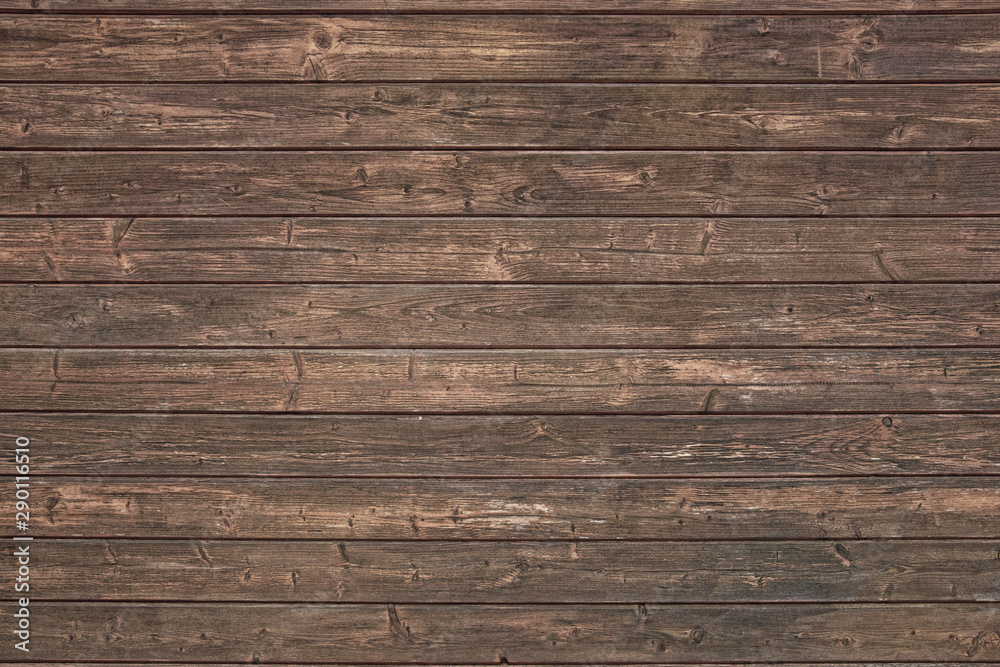 Fototapety, obrazy: old wood planks