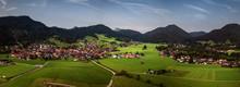 Reit Im Winkl, Bavaria, Germany