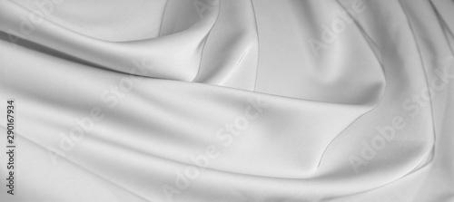 Fotografía  background texture, pattern