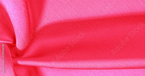Background Pattern Texture Wallpaper Crimson Pink Silk