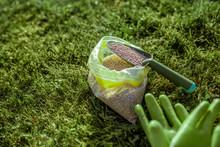 Fertilizer For Grass Growth In...