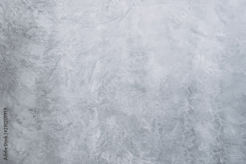 Photo sur Toile Cailloux Old concrete texture for pattern background.