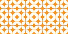 Retro Mod Pattern | Vintage 60...
