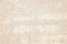 Old Paper Texture Background. ...