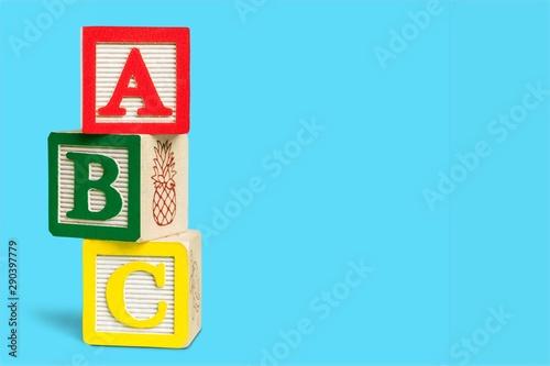 Photo Abc.
