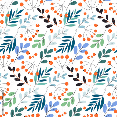 cute-pattern-in-small-flower-small