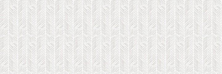 Herringbone Woven Seamless Pattern