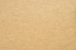 Leinwanddruck Bild Brown eco recycled kraft paper texture cardboard background