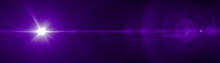 Abstract Backgrounds Banner Sp...