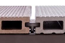 Wood-plastic Composites Materi...