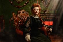 Victorian Era History