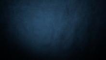 Dark, Blurred, Simple Backgrou...