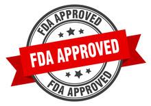 Fda Approved Label. Fda Approv...