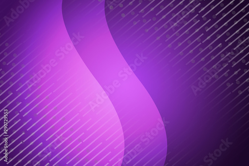 abstract, design, light, wallpaper, purple, wave, blue, illustration, curve, graphic, pink, texture, lines, pattern, digital, backdrop, art, backgrounds, motion, color, line, waves, futuristic, shape