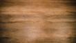 alte braune Holztextur - Holz Hintergrund