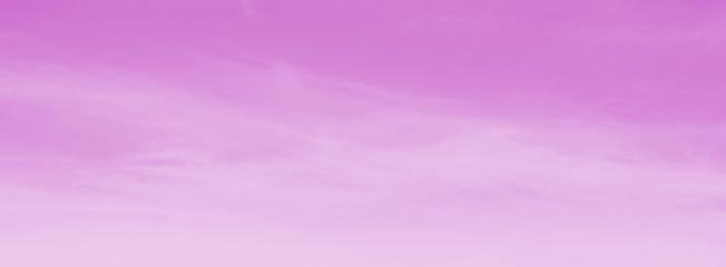 Hintergrund Pink Rosa