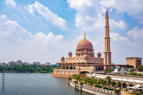Fotomural  マレーシア