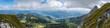 Rofan Wanderung in Tirol