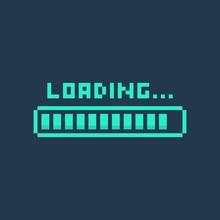 Pixel Art 8-bit Cyber Futurist...