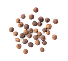 Allspice Berries (also Called ...
