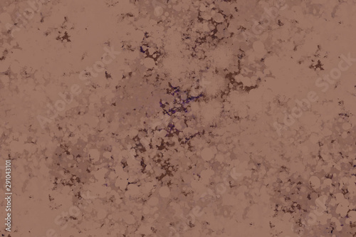 Photo Abstract colorful grunge wallpaper background with texture