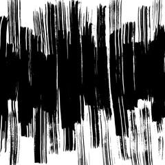 Brush texture pattern. Grun...