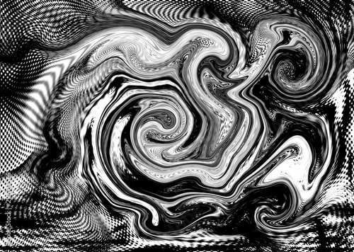 Valokuva  marble image_08/マーブルのイメージ画像_08