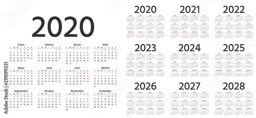kalenderwoche 2021