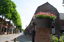 Oirschot, Molenstraat