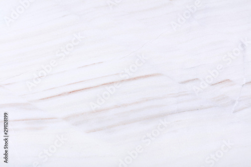 Photo sur Toile Marbre Beautiful marble background in admirable white color for your classic design. High quality texture.