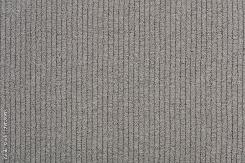 Photo sur Aluminium Marbre New stylish grey veneer background for your elegant home design.