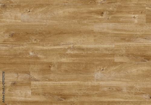 Fototapeta Wood texture. Oak close up texture background. Wooden floor or table with natural pattern obraz na płótnie
