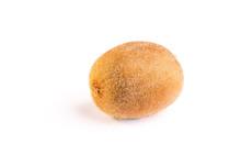 Dojrzale Kiwi. Soczysty Owoc Z Australii. Idealny Owoc W Diecie. Samo Zdrowie.