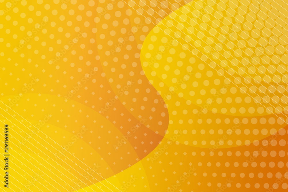 Fototapety, obrazy: abstract, orange, yellow, light, sun, wallpaper, design, illustration, bright, wave, color, pattern, graphic, art, backgrounds, texture, summer, red, rays, backdrop, energy, hot, warm, line, sunny